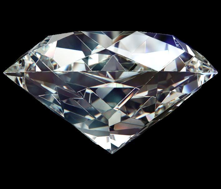 Stein von Ghalad